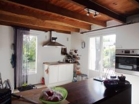 Image No.26-7 Bed Country Property for sale
