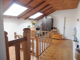 Image No.27-7 Bed Country Property for sale