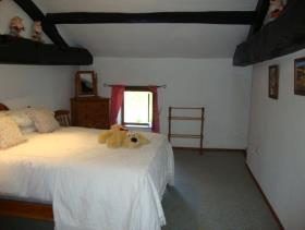Image No.14-3 Bed Country House for sale