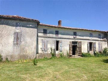 house-to-renovate