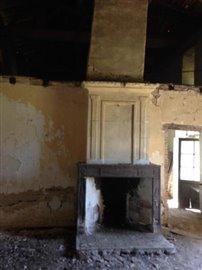 room-to-renovate