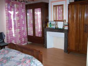 Image No.13-4 Bed Country House for sale