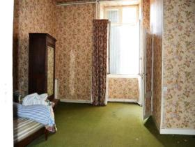 Image No.3-Commercial de 13 chambres à vendre à Ribérac