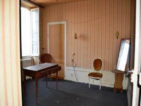 Image No.2-Commercial de 13 chambres à vendre à Ribérac