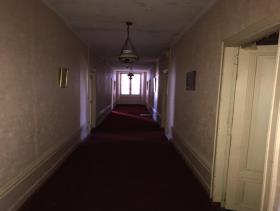 Image No.4-Commercial de 13 chambres à vendre à Ribérac