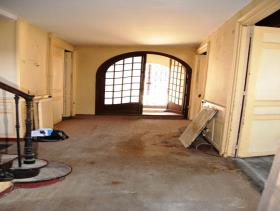 Image No.5-Commercial de 13 chambres à vendre à Ribérac