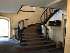 Image No.1-Commercial de 13 chambres à vendre à Ribérac