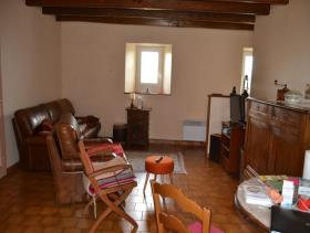 Image No.7-2 Bed Farmhouse for sale