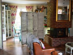 Image No.10-3 Bed Village House for sale