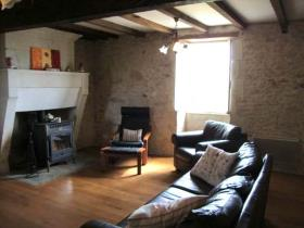 Image No.4-3 Bed Country House for sale