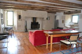 Image No.6-3 Bed Village House for sale