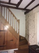 Image No.6-7 Bed Farmhouse for sale