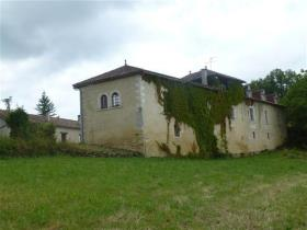 Image No.4-9 Bed Country House for sale