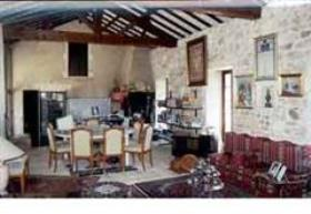Image No.8-9 Bed Country House for sale