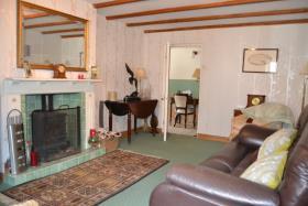 Image No.10-3 Bed Cottage for sale