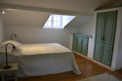 H1-bed