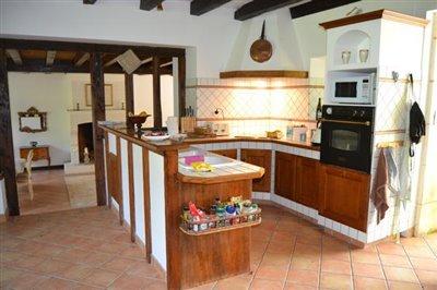 H1-kitchen