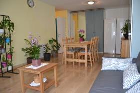 Image No.1-Maison de village de 4 chambres à vendre à Ribérac
