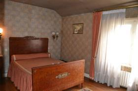 Image No.3-Maison de village de 4 chambres à vendre à Ribérac