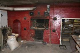Image No.6-Maison de village de 4 chambres à vendre à Ribérac
