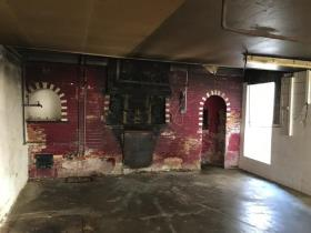 Image No.5-Maison de ville de 4 chambres à vendre à Montguyon