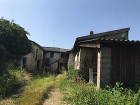 Image No.6-Maison de ville de 4 chambres à vendre à Montguyon