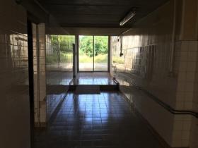 Image No.7-Maison de ville de 4 chambres à vendre à Montguyon