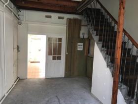 Image No.9-Maison de ville de 4 chambres à vendre à Montguyon