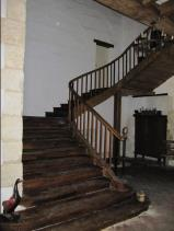 Image No.2-14 Bed Chateaux for sale