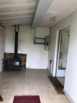 Image No.8-2 Bed Bungalow for sale