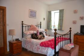 Image No.10-Maison de campagne de 5 chambres à vendre à Grassac
