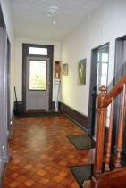 Image No.2-Maison de ville de 4 chambres à vendre à Ribérac