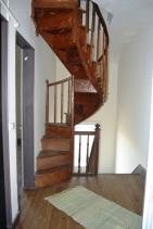 Image No.7-Maison de ville de 4 chambres à vendre à Ribérac