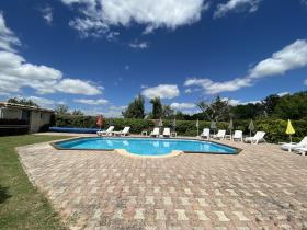Image No.2-12 Bed Country House for sale
