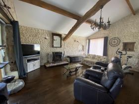 Image No.4-12 Bed Country House for sale