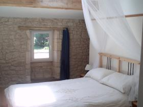 Image No.7-12 Bed Country House for sale