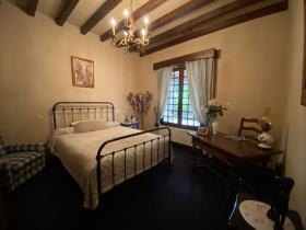 Image No.5-Maison de 5 chambres à vendre à Saint-Aigulin