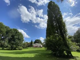 Image No.7-Maison de 5 chambres à vendre à Saint-Aigulin