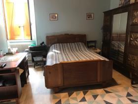 Image No.2-Maison de 4 chambres à vendre à Mareuil