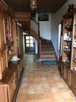 Image No.4-Maison de 4 chambres à vendre à Mareuil