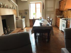 Image No.5-Maison de 4 chambres à vendre à Mareuil