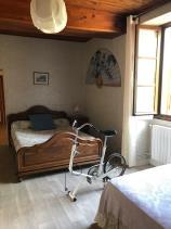Image No.7-Maison de 4 chambres à vendre à Mareuil