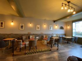 Image No.2-Bar de 4 chambres à vendre à Saint-Aulaye