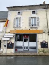 Image No.0-Bar de 4 chambres à vendre à Saint-Aulaye