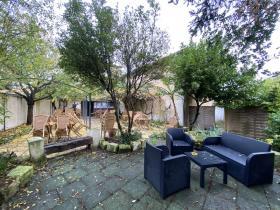 Image No.3-Bar de 4 chambres à vendre à Saint-Aulaye
