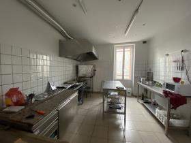 Image No.4-Bar de 4 chambres à vendre à Saint-Aulaye