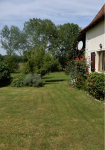 Image No.14-4 Bed Country House for sale