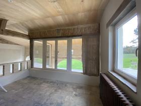 Image No.5-Maison de campagne de 3 chambres à vendre à Vanzac