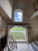 Image No.6-Maison de campagne de 3 chambres à vendre à Vanzac