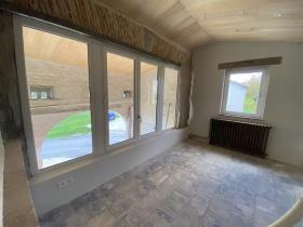 Image No.8-Maison de campagne de 3 chambres à vendre à Vanzac